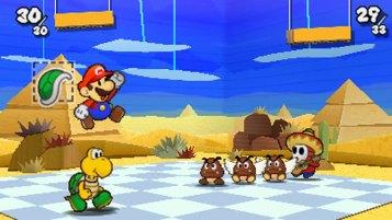 Paper-Mario-Sticker-Star-©-2012-Nintendo