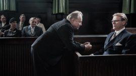 Der-Fall-Wilhelm-Reich-©-2012-Filmladen