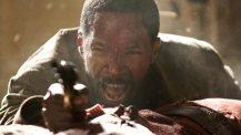 Django-Unchained-©-2012-Sony-Pictures