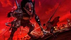 DmC-Devil-may-Cry-©-2013-Capcom