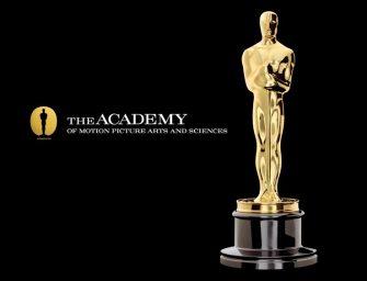 85th Academy Awards 2013 – Die Nominierungen
