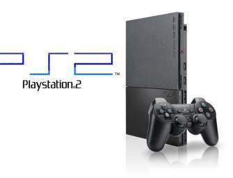 Zum Abschied der Playstation 2: 10 Games-Geheimtipps