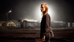 Zero-Dark-Thirty-©-2012-Universal-Pictures