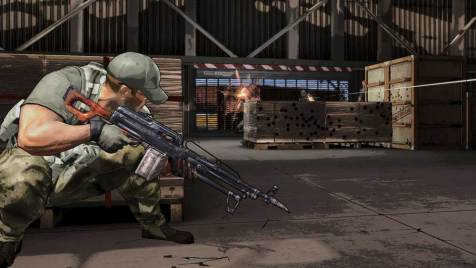 Special-Forces-Team-X-©-2013-Zombie-Studios,-Atari-Inc
