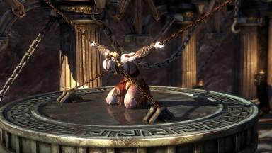 God-of-War-Ascension-©-2013-Sony