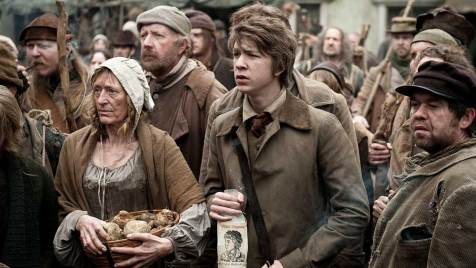 Hänsel-&-Gretel-Hexenjäger-©-2013-Universal-Pictures