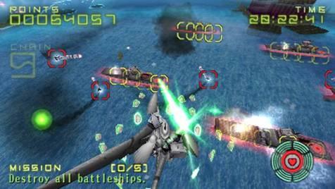Liberation-Maiden-©-2012-Level-5,-Grasshopper-Manufacture,-Nintendo