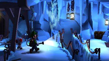 Luigis-Mansion-2-©-2013-Nintendo,-Next-Level-Games