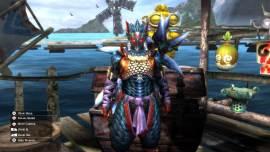 Monster-Hunter-3-Ultimate-©-2013-Capcom