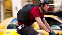 Premium-Rush-©-2012-Sony-Pictures-Home-Enterntainment