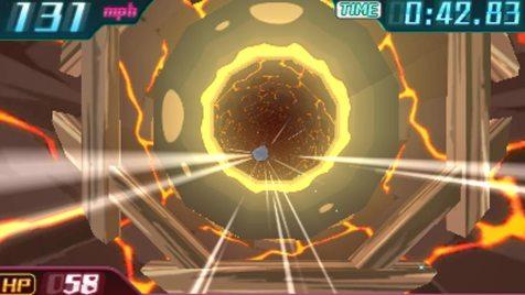 Splash-of-Crash-©-2013-Nintendo
