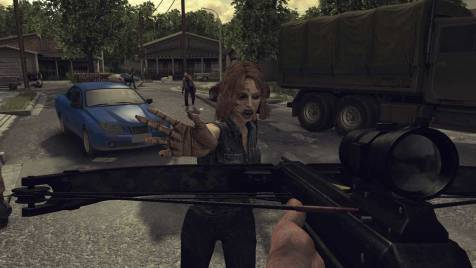 The-Walking-Dead-Survival-Instinct-©-2013-Activision