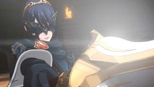 Fire-Emblem-Awakening-©-2013-Intelligent-Systems,-Nintendo.jpg5