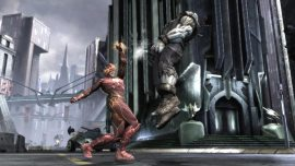 Injustice-Gods-among-us-©-2013-NetherRealm-Studios,-Warner-Interactive.jpg5