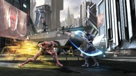 Injustice-Gods-among-us-©-2013-NetherRealm-Studios,-Warner-Interactive.jpg9