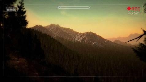 Slender-The-Arrival-©-Parsec-Productions,-Blue-Isle-Studios.jpg9