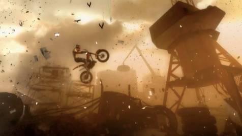 Urban-Trial-Freestyle-©-2013-Tate-Interactive,-Sony.jpg0