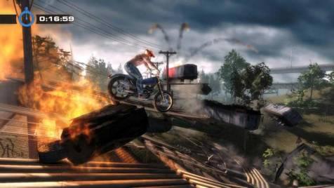Urban-Trial-Freestyle-©-2013-Tate-Interactive,-Sony.jpg5
