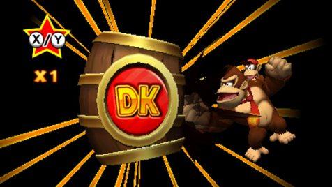Donkey-Kong-Country-Return-3D-©-2013-Retro-Studios,-Nintendo-(10)