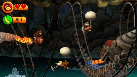 Donkey-Kong-Country-Return-3D-©-2013-Retro-Studios,-Nintendo-(4)