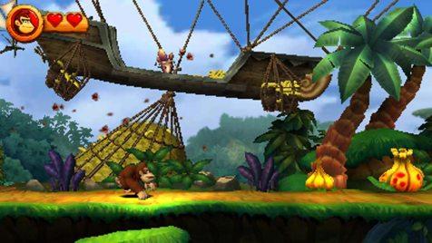 Donkey-Kong-Country-Return-3D-©-2013-Retro-Studios,-Nintendo-(8)