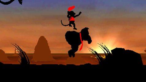 Donkey-Kong-Country-Return-3D-©-2013-Retro-Studios,-Nintendo-(9)