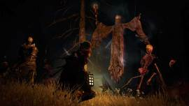 Dragons-Dogma-Dark-Arisen-©-2013-Capcom.jpg7