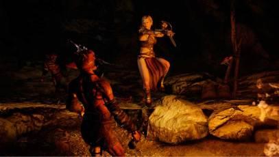Dragons-Dogma-Dark-Arisen-©-2013-Capcom.jpg8