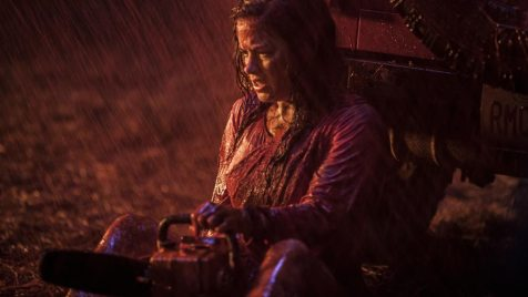 Evil-Dead-©-2013-©-2013-Sony-Pictures-(14)