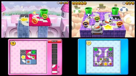 Mario-Donkey-Kong-Minis-on-the-Move-©-2013-Nintendo.jpg1