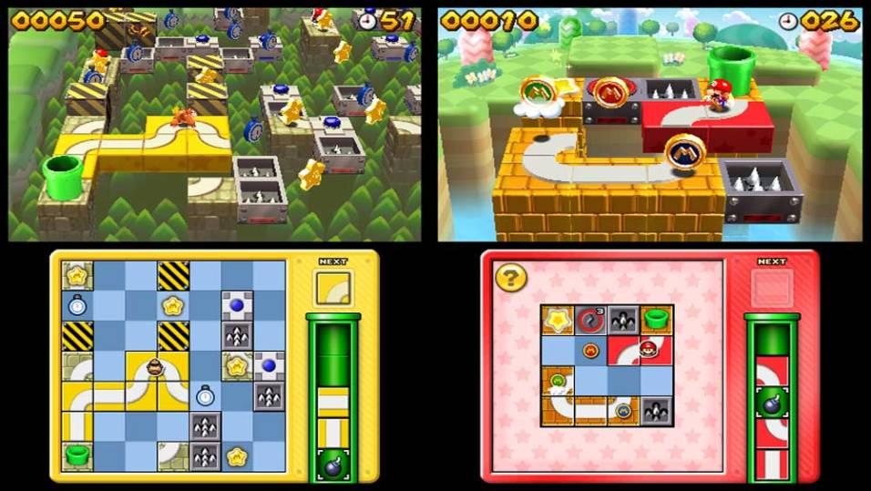 Mario-Donkey-Kong-Minis-on-the-Move-©-2013-Nintendo