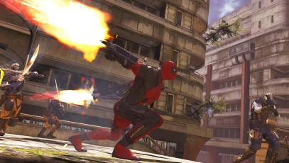 Deadpool-©-2013-Activision-(2)