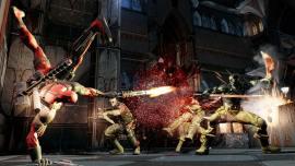 Deadpool-©-2013-Activision-(7)