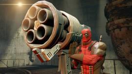 Deadpool-©-2013-Activision-(8)