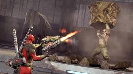 Deadpool-©-2013-Activision-(9)