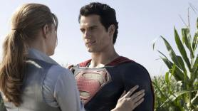 Man-of-Steel-©-2013-Warner-Bros-(1)