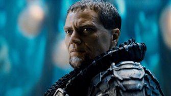 Man-of-Steel-©-2013-Warner-Bros-(10)