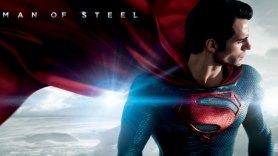 Man-of-Steel-©-2013-Warner-Bros-(5)