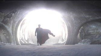 Man-of-Steel-©-2013-Warner-Bros-(8)