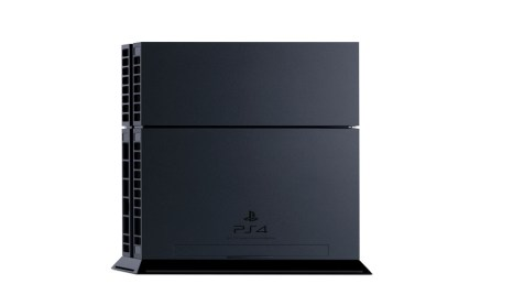 PS4-©-2013-Sony-(6)