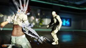 Remember-Me-©-2013-Dontnod-Entertainment,-Capcom-(11)