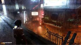 Remember-Me-©-2013-Dontnod-Entertainment,-Capcom-(17)