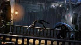 Remember-Me-©-2013-Dontnod-Entertainment,-Capcom-(6)