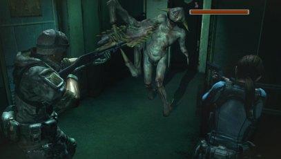 Resident-Evil-Revelations-©-2013-Capcom,-Nintendo-(7)