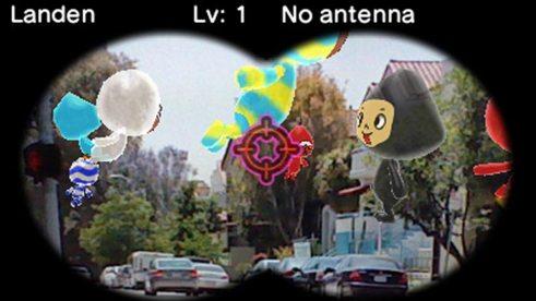 The-Denpa-Men-2-Beyond-The-Waves-©-Genius-Sonority,-Nintendo-(4)