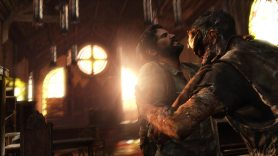 The-Last-of-Us-©-2013-Naughty-Dog,-Sony-(11)