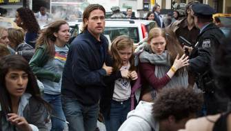 World-War-Z-©-2013-Universal,-Paramount