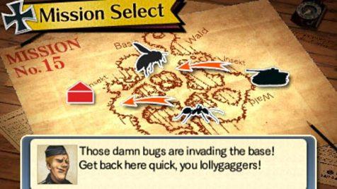 Bugs-vs-Tanks-©-2013-Level-5,-Nintendo.jpg3