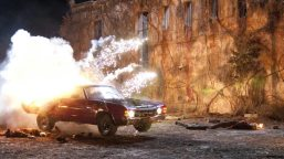 Drive-Angry-3D-©-2011-Warner-Bros-(2)