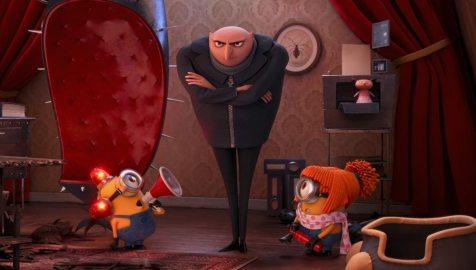 Ich,-einfach-unverbesserlich-2-©-2013-Universal-Pictures